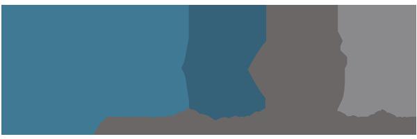 BCGR Retina Logo