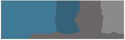 BCGR Mobile Retina Logo