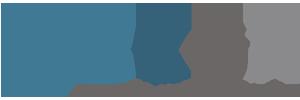BCGR Logo